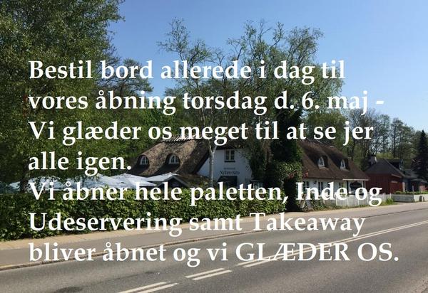 banner_img